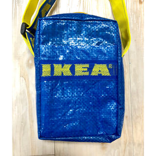 イケア(IKEA)のIKEA ショルダーバッグ (ショルダーバッグ)