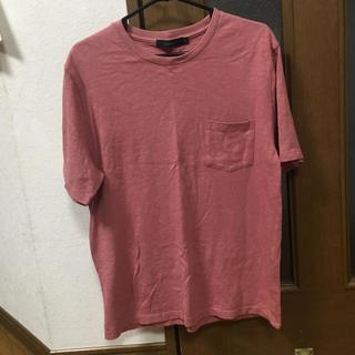 レイジブルー(RAGEBLUE)のメンズ Tシャツ(Tシャツ/カットソー(半袖/袖なし))