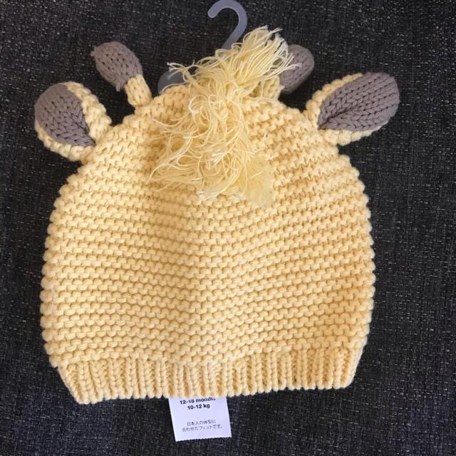 babyGAP(ベビーギャップ)のジェントルブーケ様 専用 キッズ/ベビー/マタニティのベビー服(~85cm)(その他)の商品写真