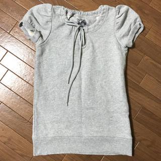 ギャップ(GAP)のGAP カットソー(カットソー(半袖/袖なし))
