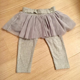 7722b5002264a3 babyGAP - GAPベビー チュチュ スカート 70の通販 by ころまる25's shop ...