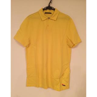 ルイヴィトン(LOUIS VUITTON)のLOUIS VUITTON ポロシャツ(ポロシャツ)