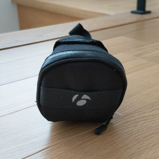 BONTRAGER サドルバッグ M seatpack ボントレガー