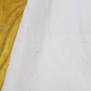 シャネル(CHANEL)の売りつくし CHANEL ノースリーブ (シャツ/ブラウス(半袖/袖なし))