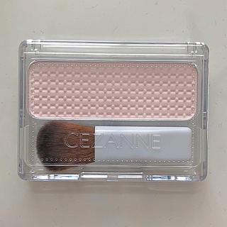 セザンヌケショウヒン(CEZANNE(セザンヌ化粧品))のセザンヌ フェース コントロールカラー 5(フェイスカラー)