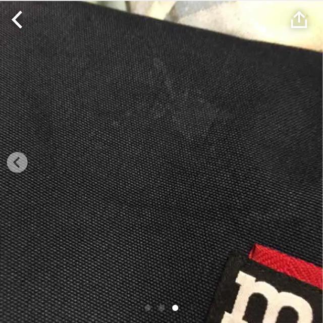 marimekko(マリメッコ)のマリメッコ ショルダー レディースのバッグ(ショルダーバッグ)の商品写真
