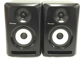 パイオニア(Pioneer)のPioneer s-dj50x ペア 美品(DJコントローラー)