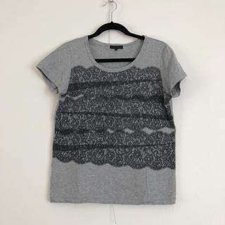 アイシービー(ICB)のTシャツ(Tシャツ(半袖/袖なし))