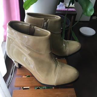 ギンザワシントン(銀座ワシントン)のワシントン    レインブーツ(レインブーツ/長靴)