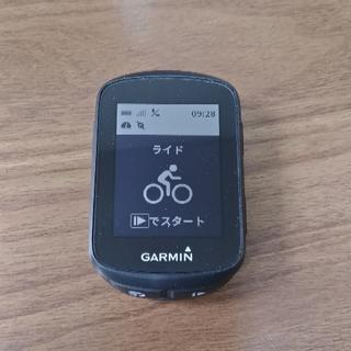 0eaec4bca7 ガーミン 自転車の通販 300点以上 | GARMINのスポーツ/アウトドアを買う ...