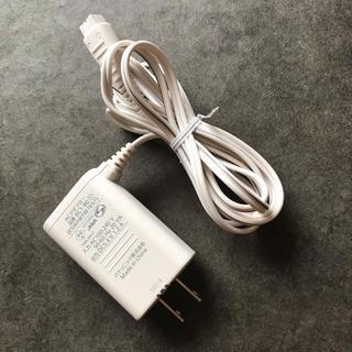 パナソニック(Panasonic)のパナソニック ACアダプター RC1-80 送料無料(その他)