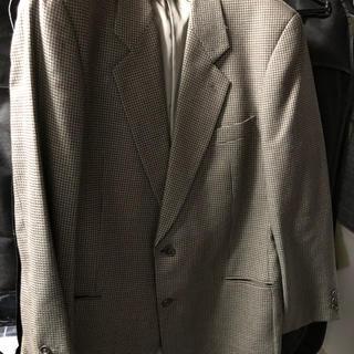 ジョルジオアルマーニ(Giorgio Armani)のジョルジオアルマーニ ジャケット (テーラードジャケット)