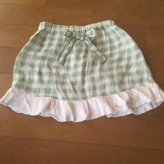 ビケット(Biquette)のBiquett  スカート(スカート)