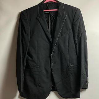 ポールスミス(Paul Smith)のポールスミス PSのジャケット(スーツジャケット)