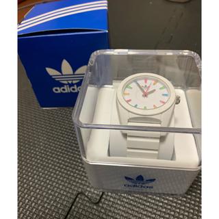 adidas - adidas originals(アディダスオリジナルス)腕時計