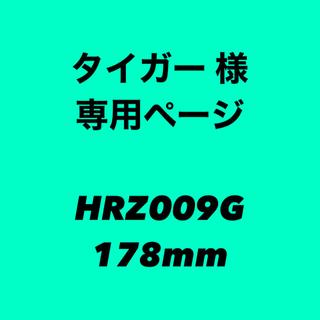 スバル(スバル)の50mm【艶消黒】タイガー様専用ページ スバル ナビバイザー(車内アクセサリ)
