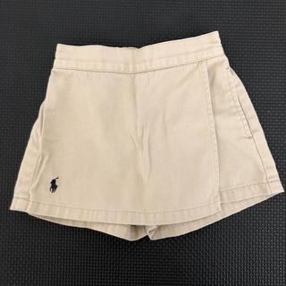 ラルフローレン(Ralph Lauren)のラルフローレン パンツスカート(パンツ/スパッツ)