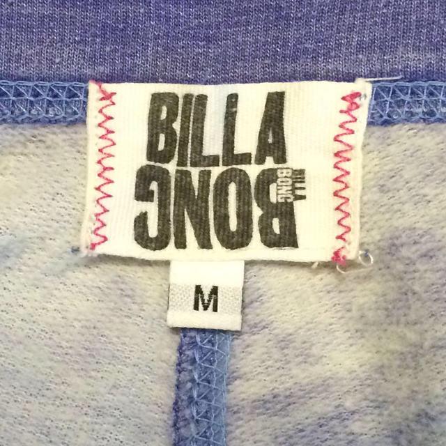 billabong(ビラボン)のmisapii様専用 レディースのパンツ(その他)の商品写真
