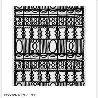 イケア(IKEA)のIKEA 生地 布(生地/糸)