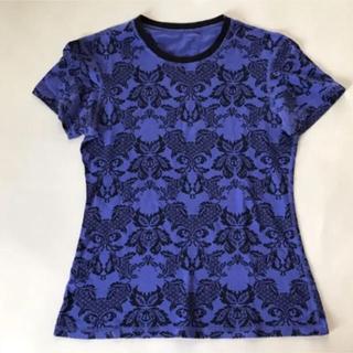 ルルレモン(lululemon)のレア ✴︎  lululemon Tシャツ(Tシャツ(半袖/袖なし))
