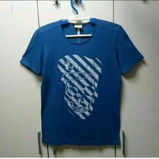 アディダス(adidas)のadidas  Tシャツ  新品未使用(Tシャツ/カットソー(半袖/袖なし))