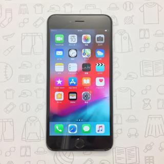 アイフォーン(iPhone)の【ラクマ公式】iPhone6 Plus 16GB 355391071728285(スマートフォン本体)