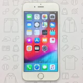 アイフォーン(iPhone)の【ラクマ公式】iPhone 6 16GB 355407071852048(スマートフォン本体)