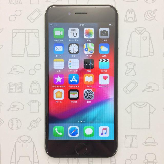 iPhone(アイフォーン)の【ラクマ公式】iPhone 6s 64GB 355772079645763 スマホ/家電/カメラのスマートフォン/携帯電話(スマートフォン本体)の商品写真