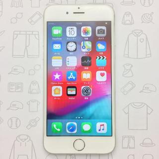アイフォーン(iPhone)の【ラクマ公式】iPhone 6 16GB 359316067298932(スマートフォン本体)