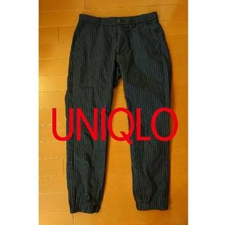 ユニクロ(UNIQLO)のUNIQLO パンツ(その他)