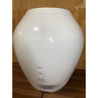 バルミューダ(BALMUDA)のバルミューダ  気化式加湿器 RainWi-Fiモデル(加湿器/除湿機)