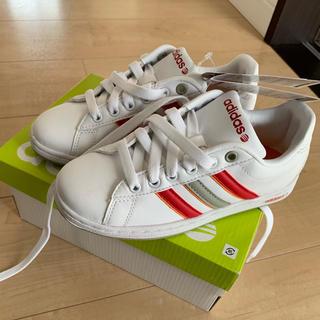 アディダス(adidas)のアディダス キッズ(スニーカー)