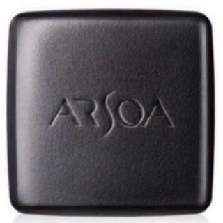 ARSOA - アルソア クイーンシルバー