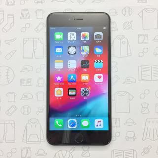 アイフォーン(iPhone)の【ラクマ公式】iPhone6 Plus 16GB 354381068517438(スマートフォン本体)