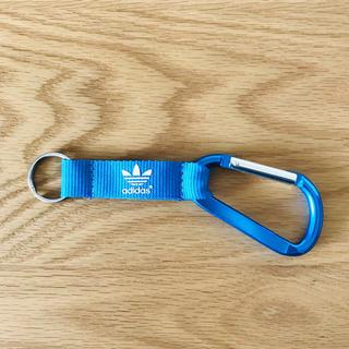 アディダス(adidas)の【未使用品】adidas スナップフック(その他)