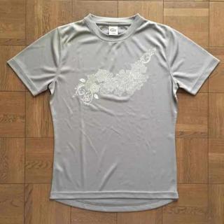 ロウアルパイン(Lowe Alpine)のLowalpineメッシュTシャツ(Tシャツ(半袖/袖なし))