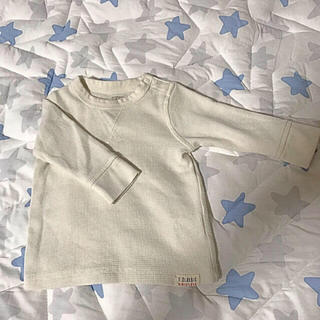 ニシマツヤ(西松屋)のベビー服(その他)