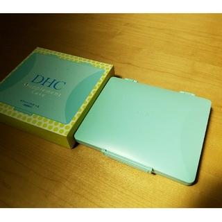 ディーエイチシー(DHC)の未使用品✨DHC サプリメントケース ノートパソコン型(その他)