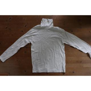 ハレ(HARE)のHARE タートルネック インナー(Tシャツ/カットソー(七分/長袖))