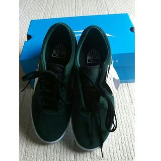 ラカイリミテッドフットウェア(LAKAI LIMITED FOOTWEAR)の27.5cm (9.5) LAKAI ラカイ スニーカー 新品 送料込み(スニーカー)