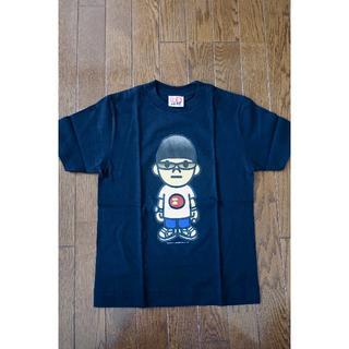 アベイシングエイプ(A BATHING APE)のBAPE エイプ レディース Tシャツ(NIGO)(Tシャツ(半袖/袖なし))