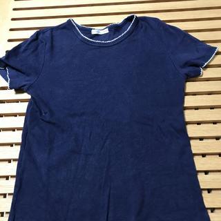 DO!FAMILY - do ファミリーtシャツ