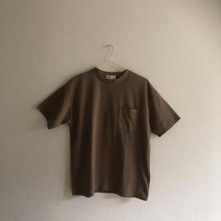 バックナンバー(BACK NUMBER)のbacknumber バックナンバー  ポケットTシャツ(Tシャツ/カットソー(半袖/袖なし))