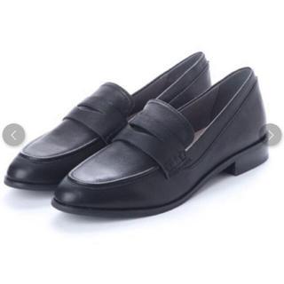 トゥモローランド(TOMORROWLAND)のMODELLO  ローファー(ローファー/革靴)
