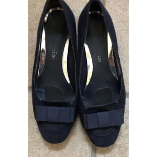 ダイアナ(DIANA)のダイアナ24.0センチ 靴 (ローファー/革靴)