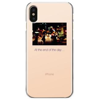 d9444aff60 31ページ目 - プリント(iPhone)の通販 10,000点以上(スマホ/家電 ...