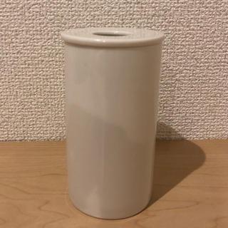 ムジルシリョウヒン(MUJI (無印良品))の無印良品 磁気(アロマグッズ)
