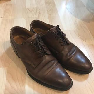 ポールスミス(Paul Smith)のポールスミスの革靴(ドレス/ビジネス)