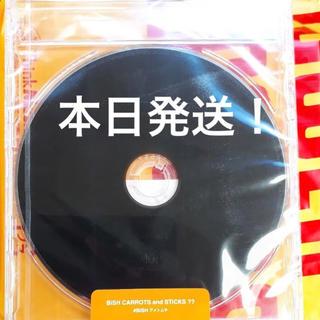 BiSH  アルバム