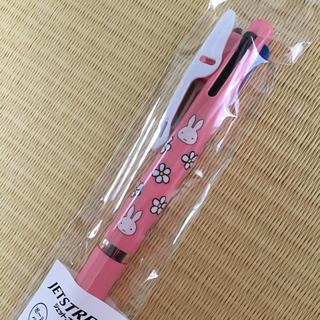 三菱鉛筆 - ミッフィー ボールペン